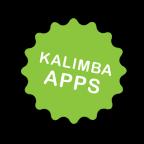 Kalimba Apps