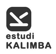 Estudi Kalimba